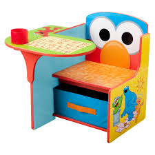 Sesame Street Bedroom Decorations Bedroom King Sets Bunk Beds With Desk For Stairs Cool Loft Kids