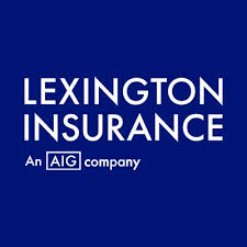 """Lexington Insurance on Twitter: """"A big, warm welcome to Caitlin Murphy, who  recently joined the Lexington E&S Property leadership team! Pictured from  left are: Elie Aramouny Liz Coakley Caitlin Murphy Dan Duffy"""