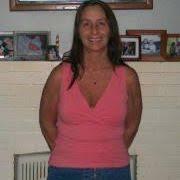 Audrey Darden Facebook, Twitter & MySpace on PeekYou