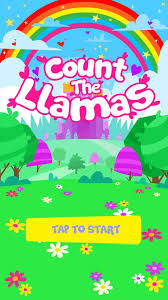 game flossy and jim count the llamas darker abcdefghijklmnopqrstuvwxyzabcdefghijklmnopqrstuvwxyz