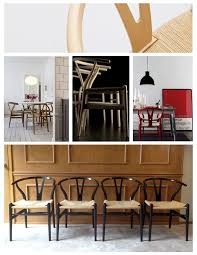 hand carved dining table timeless interior designer:  timeless distinction of enduring appeal hans wegners quotwishbone