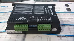 2019 leadshine ma860 2 phase driver work 24v 80 vdc out1 8a to 7 2a fit nema 23 and 34 stepper motor out 4 5nm or 8 5nm from hection 78 76 dhgate