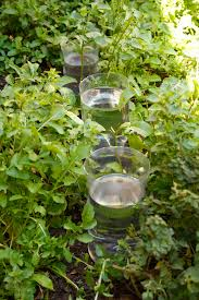 make a diy drip irrigation system using plastic bottles sa garden and home