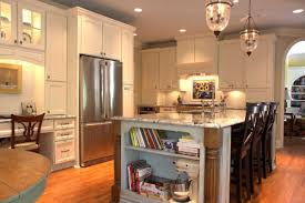 atlanta kitchen designers. Atlanta Kitchen Designers Wonderful Decoration Ideas Fancy At Interior Design
