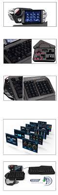 cyborg s t r i k e игровая клавиатура купить в ЗОНА контрольный модуль с сенсорным ЖК экраном
