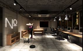 it office interior design. Interior Design For No Inc. It Office
