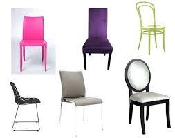 cheap funky furniture uk. Funky Modern Furniture Uk Designs Cheap Funky Furniture Uk B
