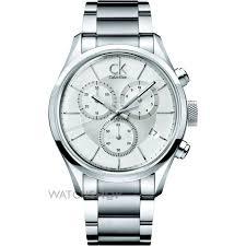 men s calvin klein masculine chronograph watch k2h27126 watch mens calvin klein masculine chronograph watch k2h27126
