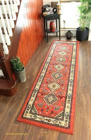rug runners for hallways elegant kitchen rug runners modern for home design kitchen design carpet runners rug runners for hallways