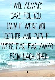 Inspirational Quotes About Friendships Support Quotes For Friends Inspirational Quotes For Friends And Best 23