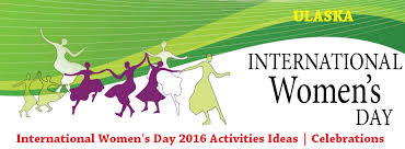 office celebration ideas. International Women\u0027s Day 2016 Activities Ideas In Office Celebration F