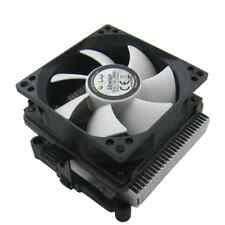 Вентиляторы и радиаторы <b>GELID</b> Solutions cpu - огромный ...