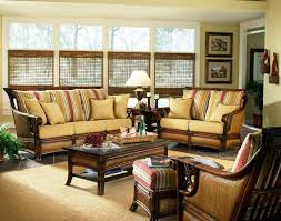 furniture for sunroom. Sunroom Wicker Furniture For