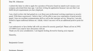 Resume Services Near Me Resumes Professional Writers Medical Writing