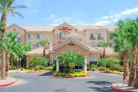 garden inn hotel. Hilton Garden Inn Hotel Las Vegas Strip South