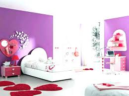 bedroom furniture for small rooms. Teenage Bedroom Furniture For Small Rooms Bedrooms Uk