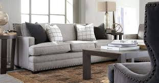 Furniture Stores In Florence Al – WPlace Design