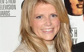 Ellie Harrison, Countryfile presenter Photo: Rex. 11:52AM GMT 23 Mar 2012. Conservation groups have reacted with anger to the show and accused producers of ... - Ellie-Harrison_2175948b