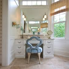 custom bathroom lighting. New York 42 Inch Vanity With Glass Shade Bathroom Traditional And Board Batten Custom Chair Lighting M