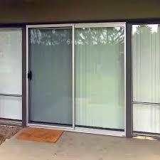 screen for sliding glass door doors charming sliding glass screen door sliding screen door kit glass