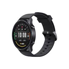 <b>Xiaomi</b> Mi <b>Watch Color</b>: Review & where to buy (2020)