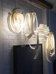 diffused lighting fixtures. I Need A Lot Of Bright But Diffused Light In Order To Illuminate The Dank Recesses My Brain And Keep Me From Spiraling Into Winter Depression. Lighting Fixtures G