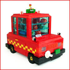 Gacha Vending Machine Mesmerizing LEGO GACHACAR Vending Machine Maintenance Let's LEGOmy Work