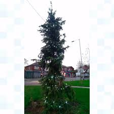 Christmas  Grace DigestWorst Christmas Tree