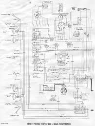 1989 ford f 150 wiring diagram turcolea com 1997 Ford F-150 Electrical Schematic at Ford F 150 Wiring Harness Diagram