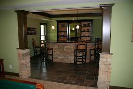 basement bar stone. basement bar stone