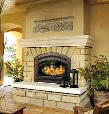 fireplace veneer imagine photos ash fireplace stacked stone veneer fireplace ideas