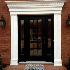Perfect front doors ideas Paint Lovable Your House Concept Ideas With Perfect Exterior Door Moulding Ideas Front Doors Ideas Ecobarinfo Exterior Lovable Your House Concept Ideas With Perfect Exterior
