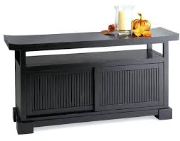 pier 1 tv stand. Contemporary Stand Pier One Tv Stand Even If Nothing Good On Love Looking At The 1 To Pier Tv Stand