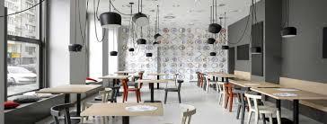 Innovative Interior Design Concepts Interior Design And Decoration Companies In Dubai Uae