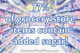 Image result for problems with sugar