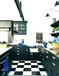 white linoleum tile black and white linoleum tile checkerboard black and white linoleum flooring tiles white