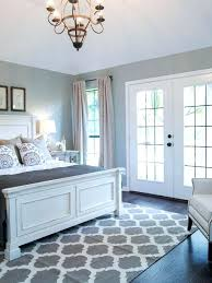 White Master Bedroom Furniture White Master Bedroom Furniture Design ...