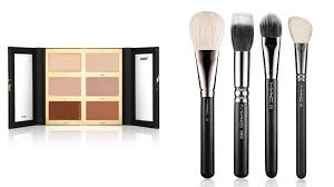 beauty best of brush select tarte and mac are 50 off at macy s just for