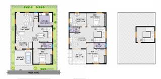 best house plan according to vastu shastra best of home plan as per vastu best home