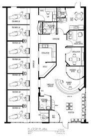 dental office floor plans.  dental inside dental office floor plans n