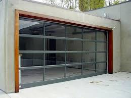 creative of french glass garage doors with glass garage doors instead of french to open up
