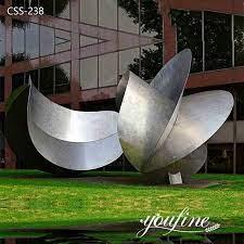large metal garden sculptures you fine