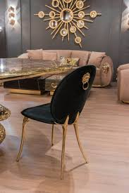 New designs of furniture Innovative Art Contemporary Desing Luxury Luxury Furniture Moder Modern Dinning Room Angels4peacecom Boca Do Lobo Presents New Designs At Salone Del Mobile 2018