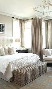 Best Color Curtains For Beige Walls Beige Walls Bedroom Ideas Best Beige  Curtains Ideas On Window