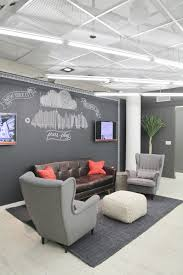 corporate office design ideas corporate lobby. unique ideas best 25 office lobby ideas on pinterest  reception areas lobby reception  and design with corporate design ideas