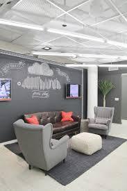 office lobby design ideas. best 25 office lobby ideas on pinterest reception design area and