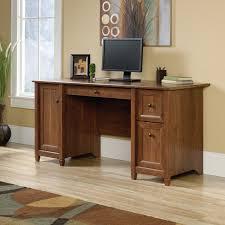 desk home office 2017. Desk Home Office 2017 A