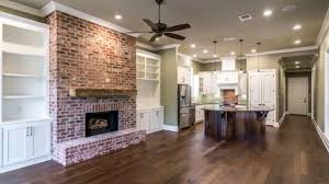 Home Design Center Shreveport La Amazing 100 Home Design Center Shreveport 2017 Youtube