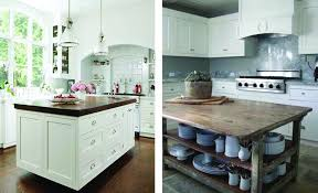 Small Picture Kitchen Island Benches 140 Design Photos On Portable Kitchen