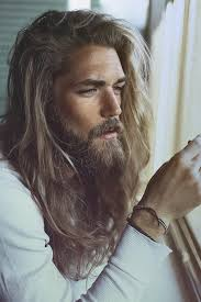 80 Best Mens Hairstyles For Long Hair Be Iconic 2019